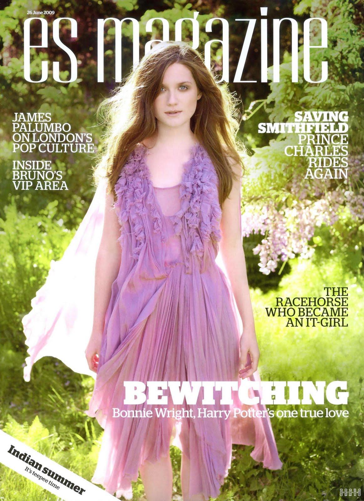 http://3.bp.blogspot.com/-mV9r5iiE0Yc/TagBU2PsM2I/AAAAAAAAA0Q/vjxXyj1ShdY/s1600/bonnie-wright-esmagazine-2009-2.jpg