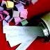 » Koniec Stwórz Mój TBR – Kategorialny TBR Jar