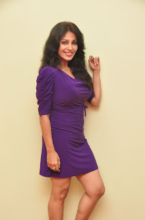 asha saini  Picture stills at sahasra sucess meet(39).jpg
