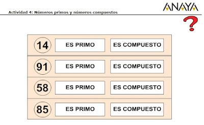 http://www.juntadeandalucia.es/averroes/centros-tic/41009470/helvia/aula/archivos/repositorio/0/56/html/datos/03_Mates/act_mat/act/ud03/0304.htm