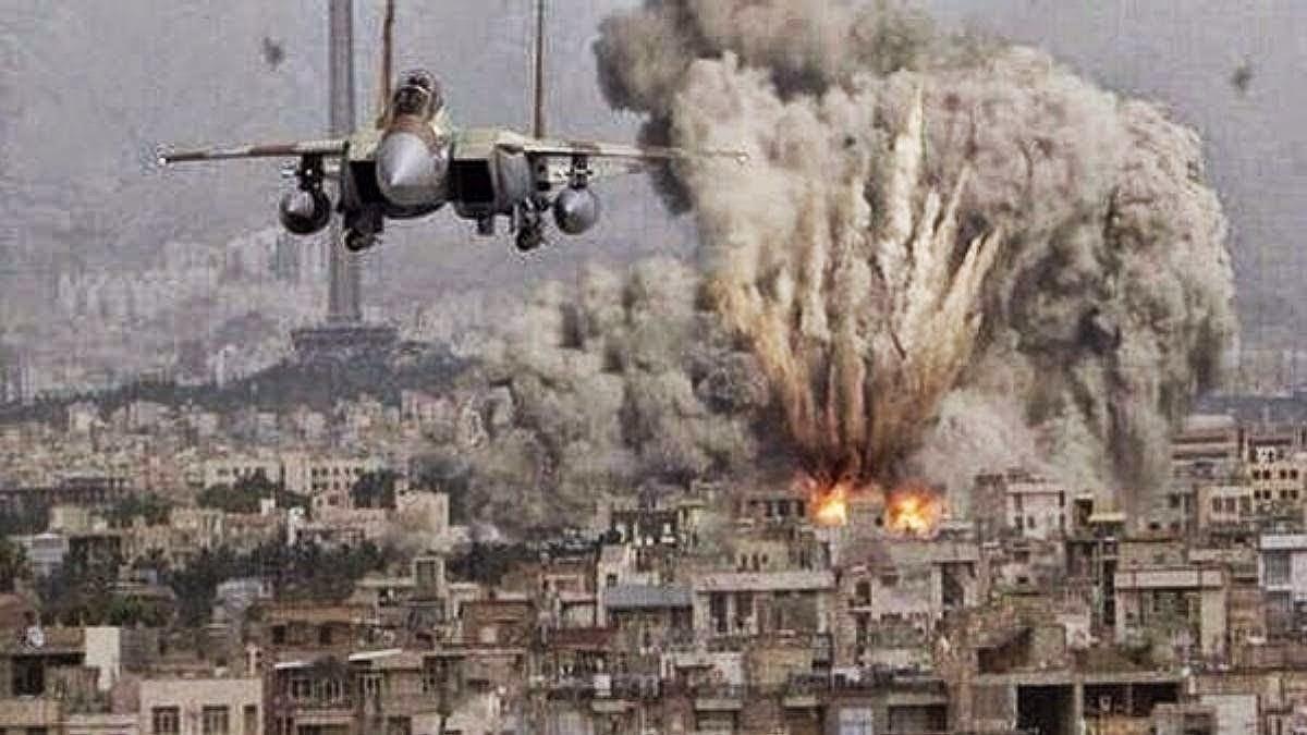 estados unidos, irak, derechos humanos,
