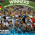 ALEMANIA CAMPEON EUROPEO
