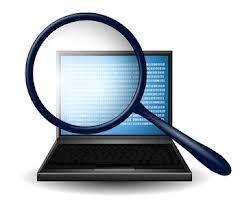 Laporan IT Audit ILAB Pada Universitas Gunadarma