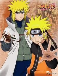 Naruto Shippuden 277 Online