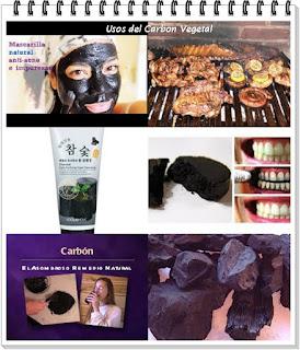 usos-diferente-carbon-vegetal-cocina-limpieza-dental-medicamento-venta-maderas-cuale