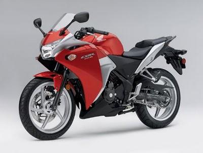 2011 Honda CBR 250R.jpg
