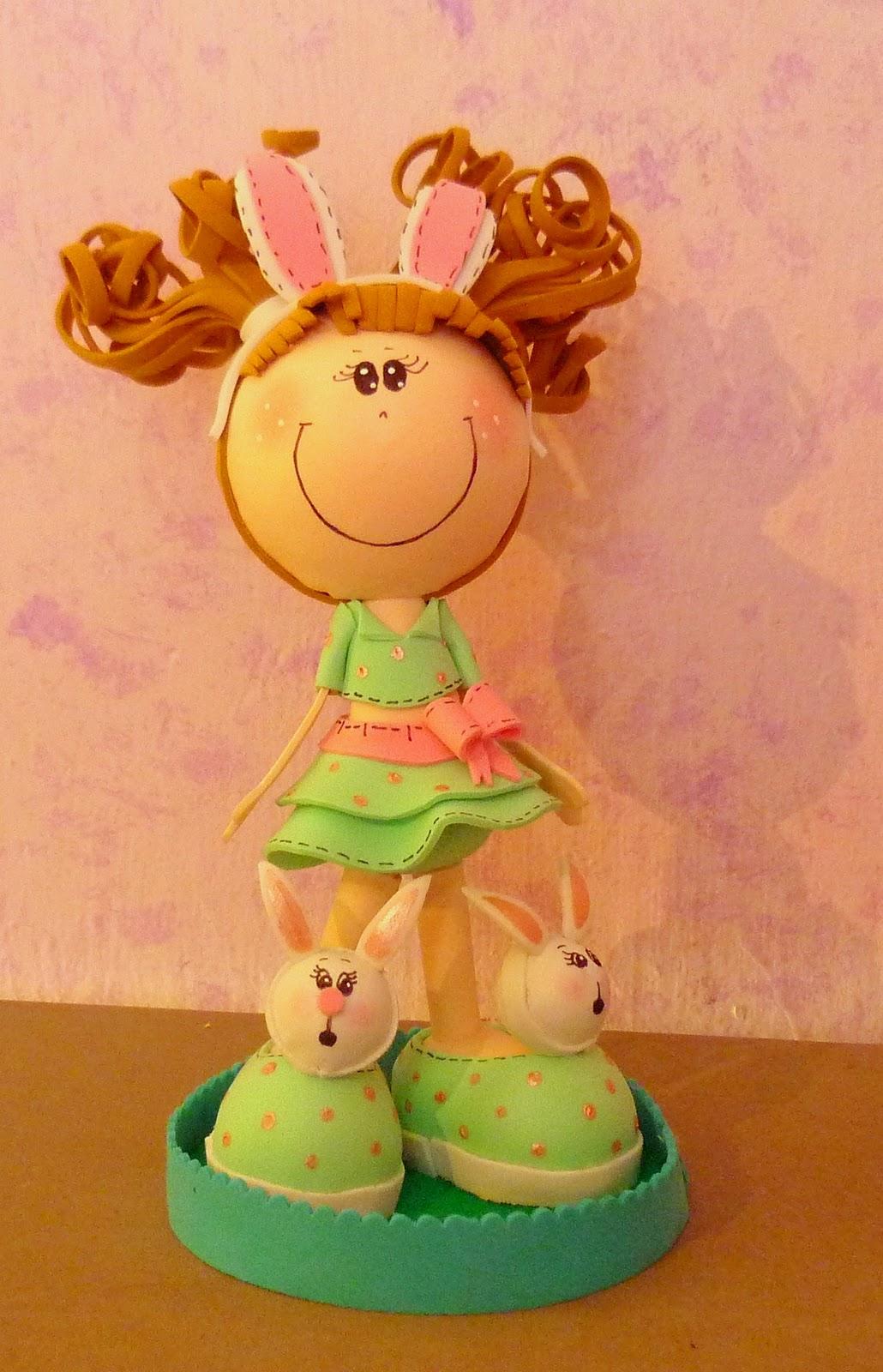 http://todoamano-veti.blogspot.com/p/cone.html