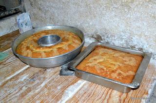 Pan de Nata