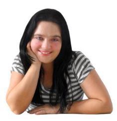 Amannda Oliveira