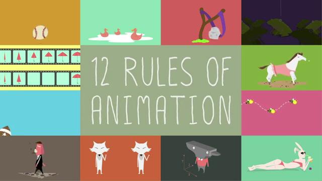 ... animasi ada rasa ingin membuat suatu animasi nah postingan kali ini