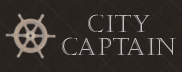 City Captain Transportation