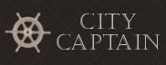City Captain Transportation