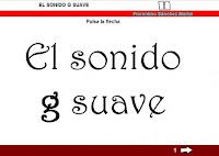 http://cplosangeles.juntaextremadura.net/web/edilim/tercer_ciclo/lengua/ortografia/el_sonido_g_suave/el_sonido_g_suave.html