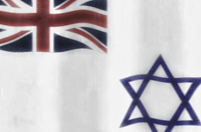 Britain Israel