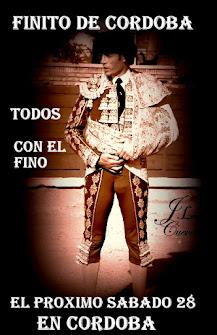 FINITO DE CORDOBA