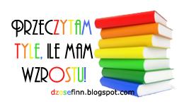 http://dzosefinn.blogspot.com/2014/12/2-przeczytam-tyle-ile-mam-wzrostu.html