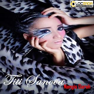 Titi Sanova - Nangis Darah on iTunes