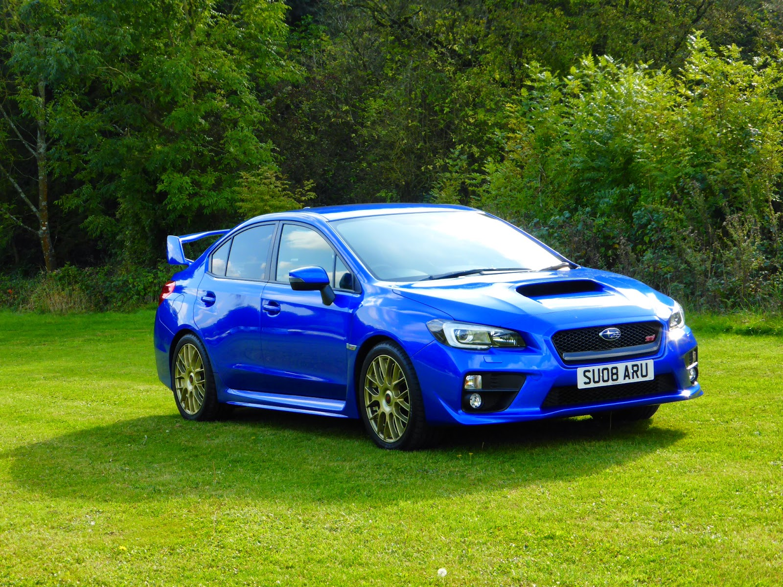 speedmonkey 2014 subaru wrx sti review. Black Bedroom Furniture Sets. Home Design Ideas