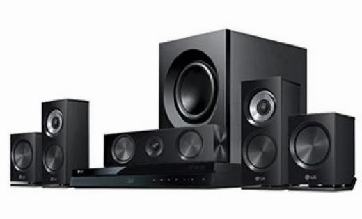 actual price dekho lg bh7220 5 1 blu ray home theater