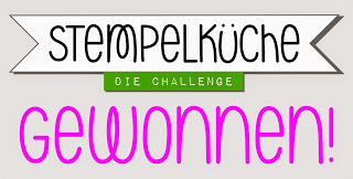 Challenge#54