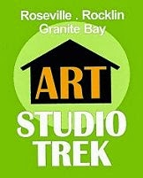 Art Studio Trek 2016