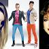 Belinda, Chino & Nacho, y Angélica María serán jurado en ¨El Factor X¨ ¡Lo nuevo de MundoFOX!