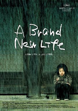 Download A Brand New Life DVDRip AVI + RMVB Legendado