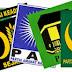 Saluran Politik Umat Islam seharusnya PPP,PBB dan PK bukan PAN, PKB dan PKS