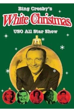 Bing Crosby White Christmas Lyrics Online Music Lyrics