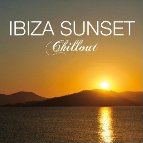 Ibiza Chillout do sol (2012)