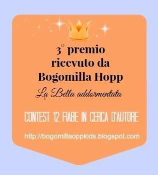 http://bogomillahoppkids.blogspot.it/2014/01/vincitrici-del-contest-la-bella.html