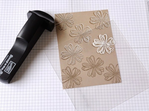 stampin-up-uk-independent-demonstrator-Tracy-May-shadow-stamping-technique