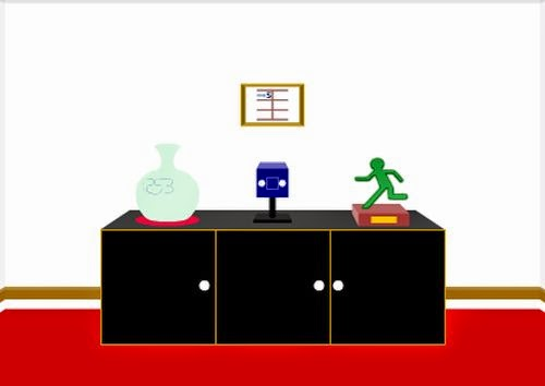 http://www.no1game.net/games/escapemen/game0101.html