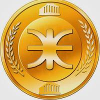 Οι πρώτες επιχειρήσεις που δέχονται το Ελληνικό Ψηφιακό Νόμισμα !
