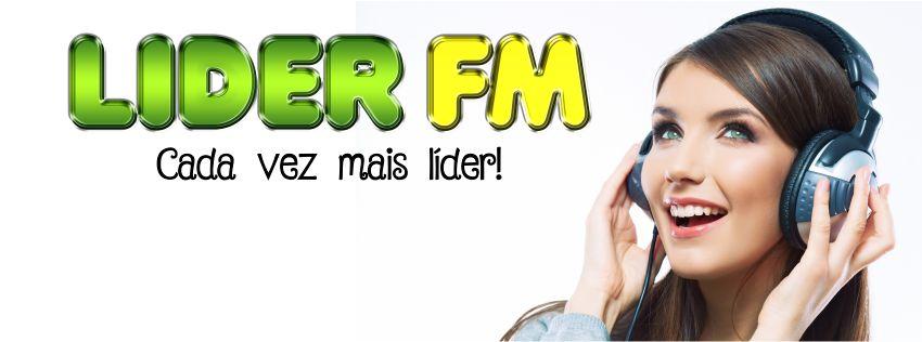 Líder FM - 93,1
