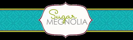 Sugar Megnolia