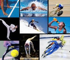 Blog Of Sport