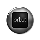 VISITE MEU ORKUT