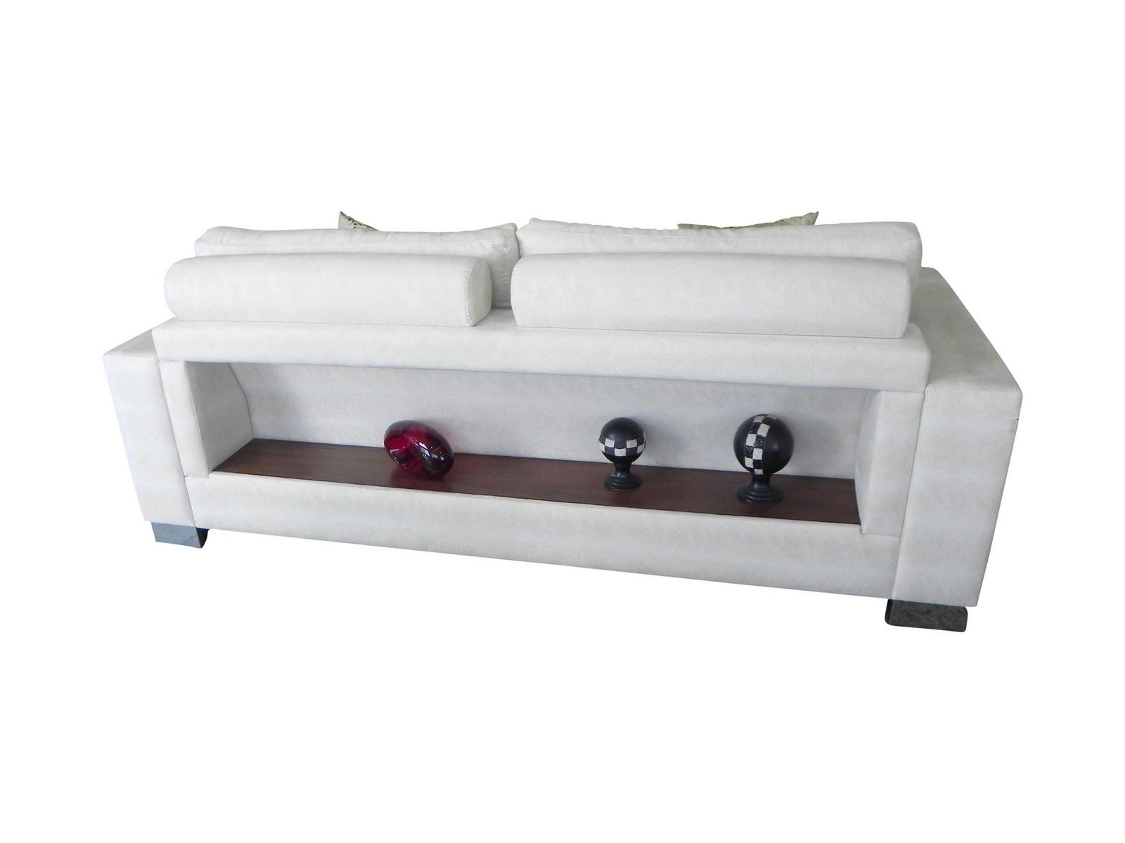 de silicone importada base do sofá e aparador feitos com madeira de  #5D4548 1600x1200