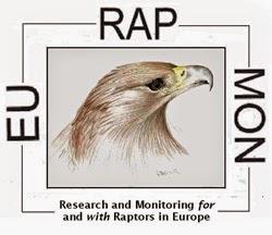 La red europea EURAPMON