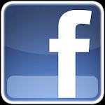 Page No facebook