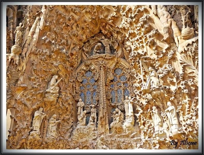 barcelona-sagrada-familia-gaudi-spania