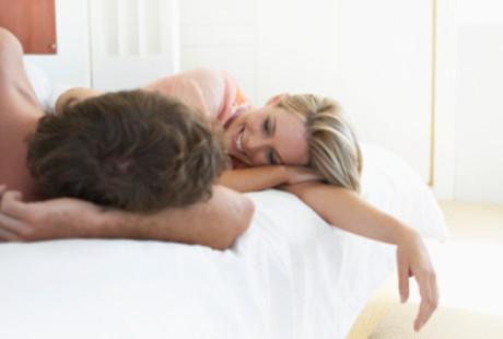 5 Kesalahan Suami Bikin Istri Bosan Bercinta