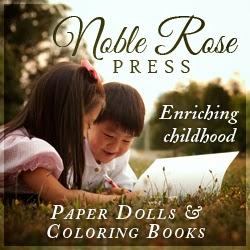 http://www.noblerosepress.com/home/