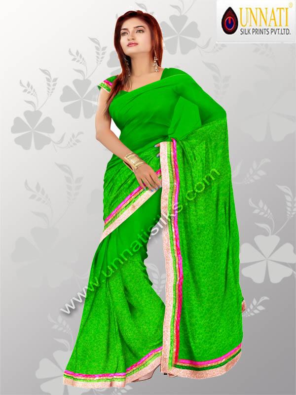 chikankari sarees in bangalore dating