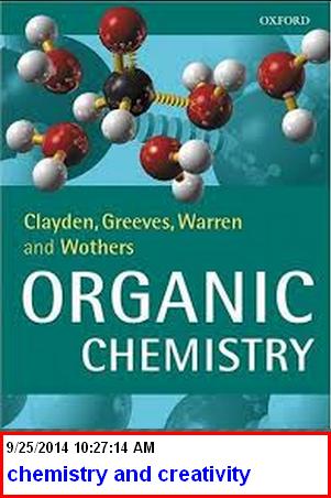 methamphetamine-ebook organic chemistry