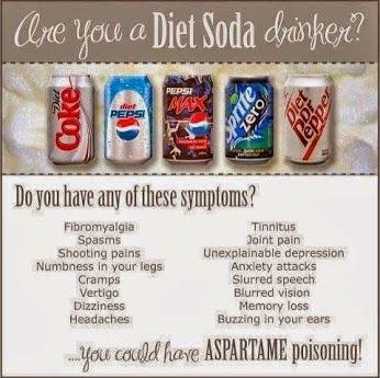 PCOS, soda, diet soda, spa water, Sara Stakeley, Sarastakeley.com, PCOS Awareness, eat clean, lose weight, liars,