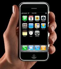 Conheça o APLICATIVO dos meus blogs para o seu celular:
