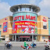 Walk Interview Lotte Mart Cirebon Di Islamic Center Tuparev