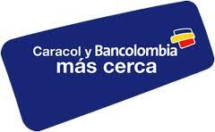 Grupo Bancolombia: RESPONSABILIDAD SOCIAL EMPRESARIAL